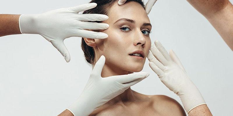 Bishectomy (Hollywood Cheek)